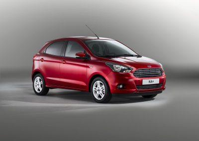 Hagemeier-Ford-KaPlus--13