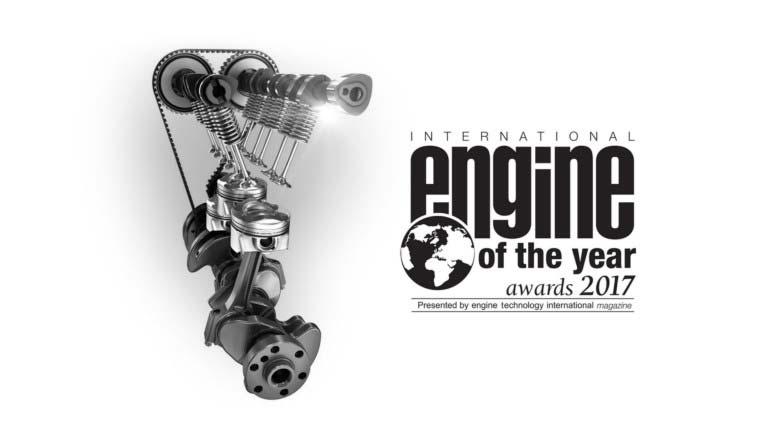 Der innovative 1,0 l EcoBoost-Benzinmotor im Ford ECOSPORT