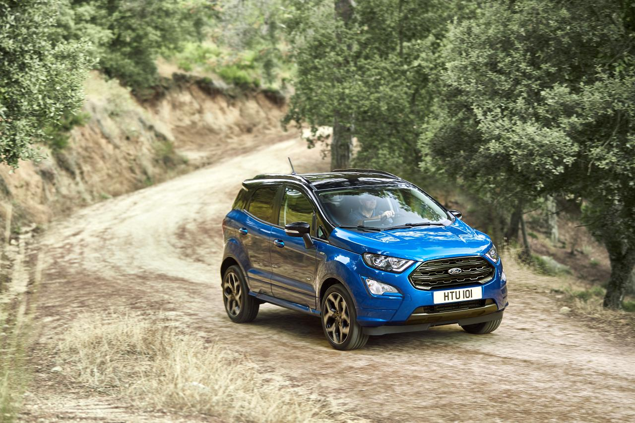 Ford-Hagemeier-EcoSport-02