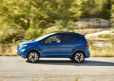 Ford-Hagemeier-EcoSport-07