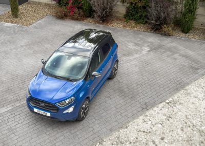 Ford-Hagemeier-EcoSport-10