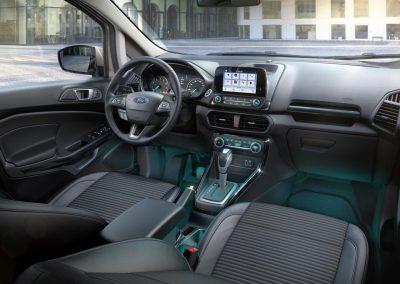 Ford-Hagemeier-EcoSport-11