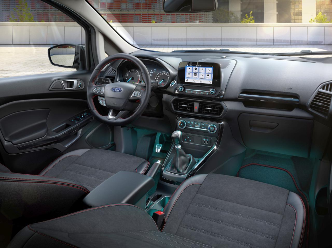 Ford-Hagemeier-EcoSport-12