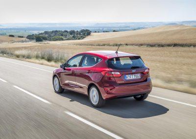 Ford-Hagemeier-Fiesta-2017-05