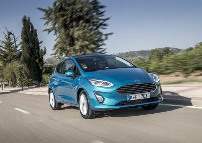 Ford-Hagemeier-Fiesta-2017-08