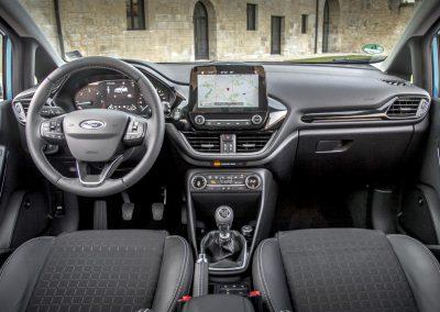 Ford-Hagemeier-Fiesta-2017-10