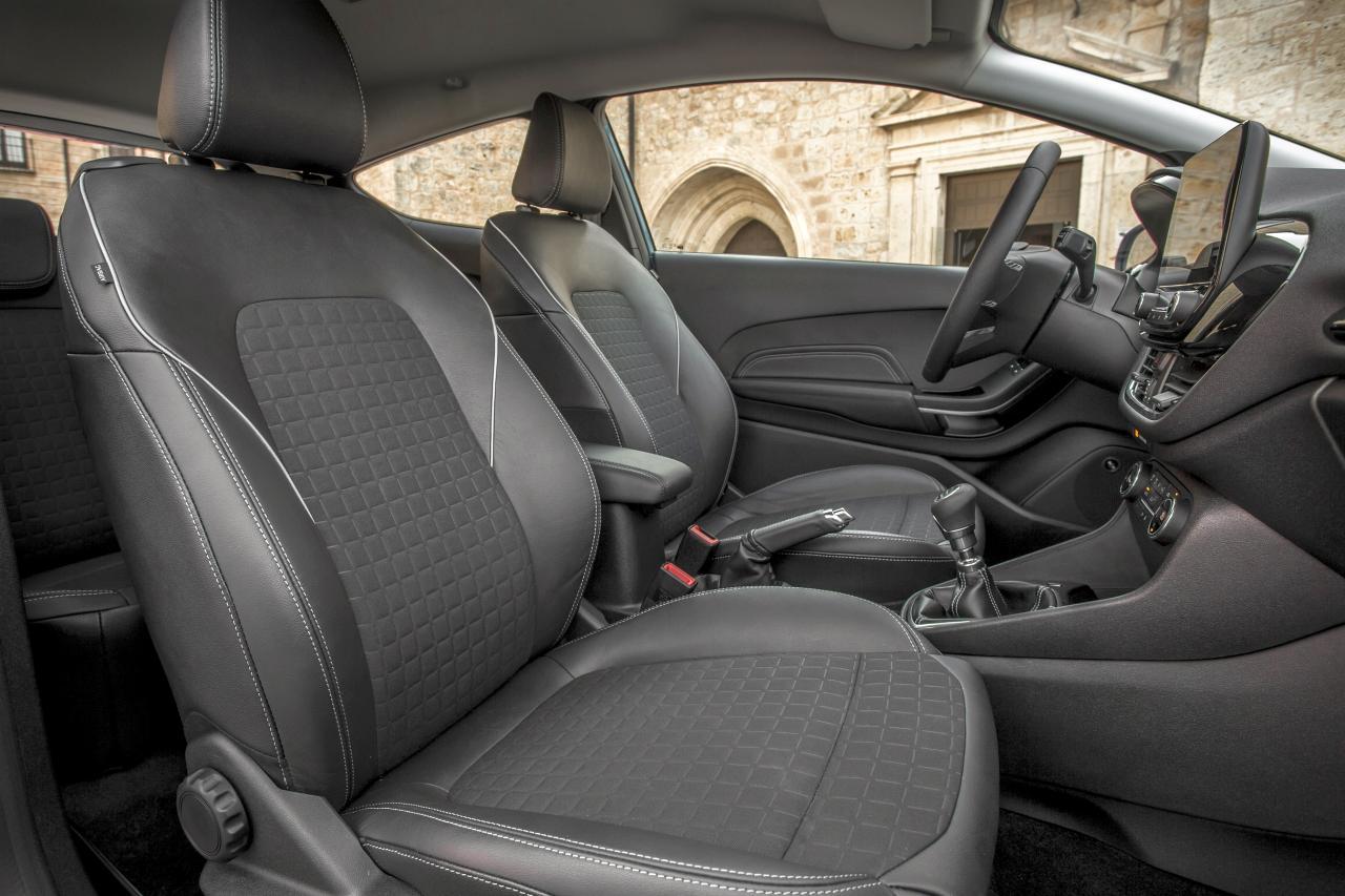 Ford-Hagemeier-Fiesta-2017-11