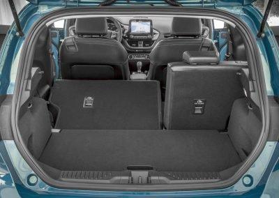 Ford-Hagemeier-Fiesta-2017-12