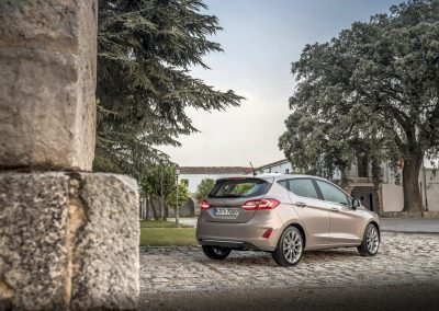 Ford-Hagemeier-Fiesta-Vignale-02