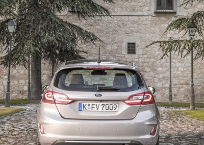 Ford-Hagemeier-Fiesta-Vignale-03