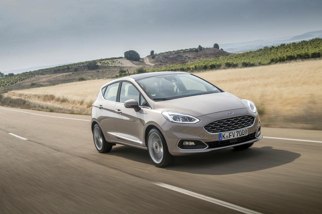 Ford-Hagemeier-Fiesta-Vignale-04