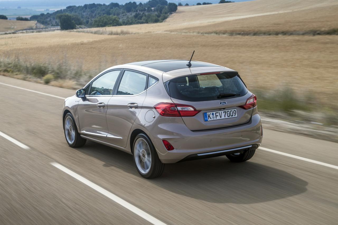Ford-Hagemeier-Fiesta-Vignale-05