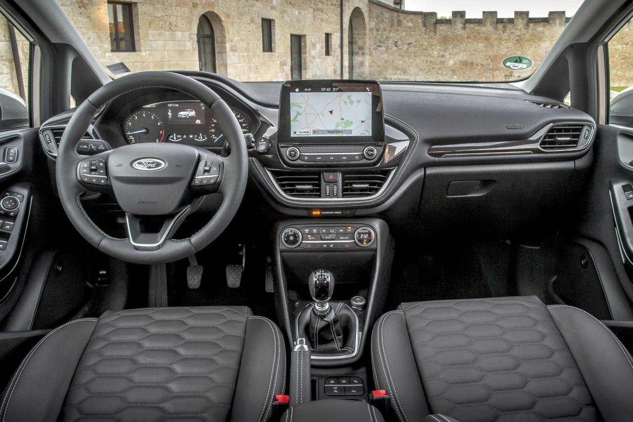 Ford-Hagemeier-Fiesta-Vignale-08