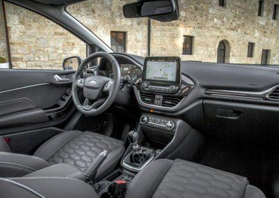 Ford-Hagemeier-Fiesta-Vignale-09