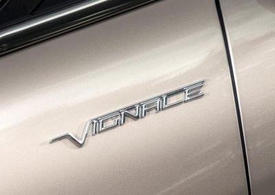 Ford-Hagemeier-Fiesta-Vignale-12