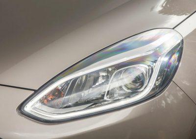Ford-Hagemeier-Fiesta-Vignale-13