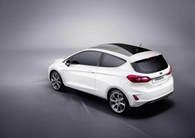 Ford-Hagemeier-Fiesta-Vignale-16