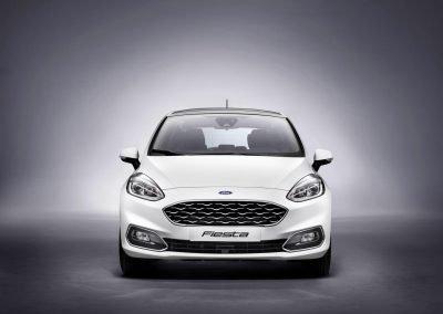 Ford-Hagemeier-Fiesta-Vignale-17
