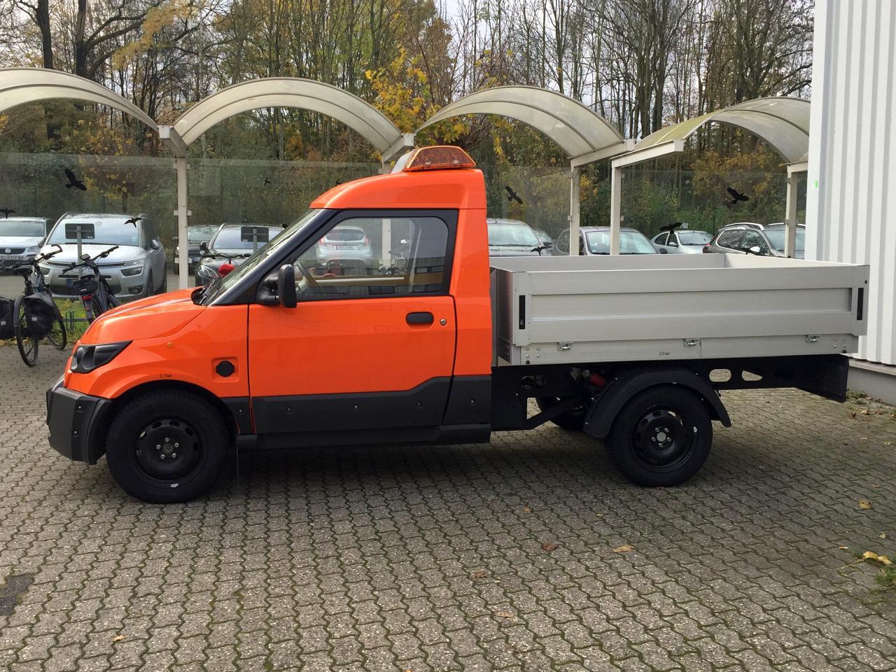 Hagemeier-E-Mobil-Streetscooter--02