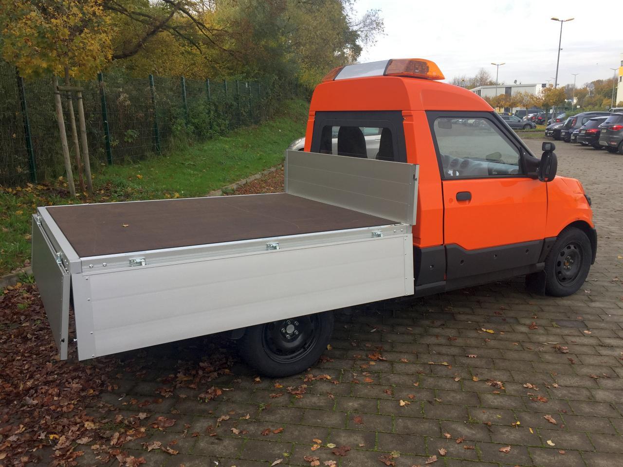 Hagemeier-E-Mobil-Streetscooter--04