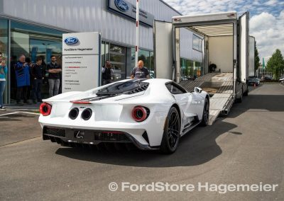 FordStore-Ford-GT-Anlieferung-12