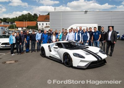 FordStore-Ford-GT-Anlieferung-17