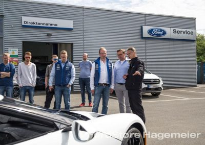 FordStore-Ford-GT-Anlieferung-20