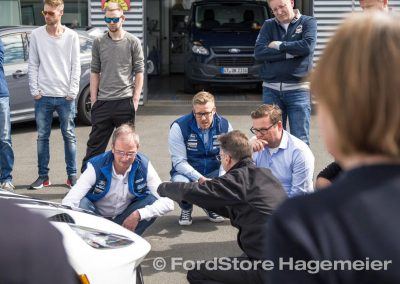 FordStore-Ford-GT-Anlieferung-21