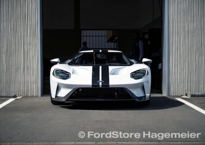 FordStore-Ford-GT-Anlieferung-34