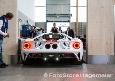 FordStore-Ford-GT-Anlieferung-35