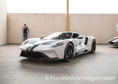 FordStore-Ford-GT-Anlieferung-36