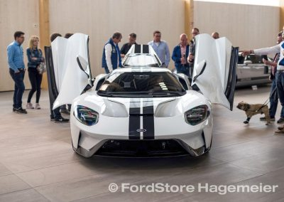 FordStore-Ford-GT-Anlieferung-41