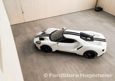FordStore-Ford-GT-Anlieferung-50