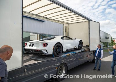 FordStore-Ford-GT-Anlieferung-8