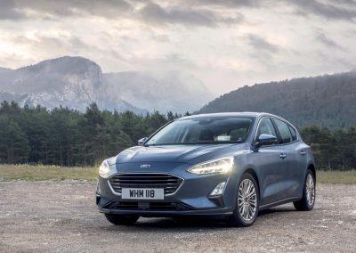 Hagemeier-Ford-Focus-2018-16