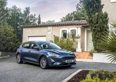 Hagemeier-Ford-Focus-2018-17
