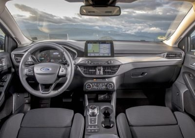 Hagemeier-Ford-Focus-2018-25