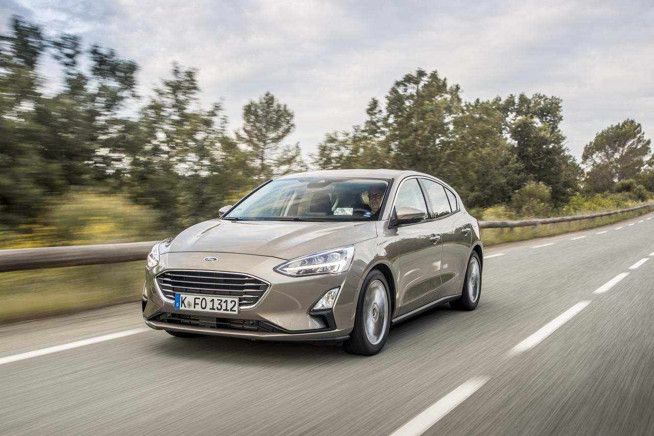 Hagemeier-Ford-Focus-2018-32