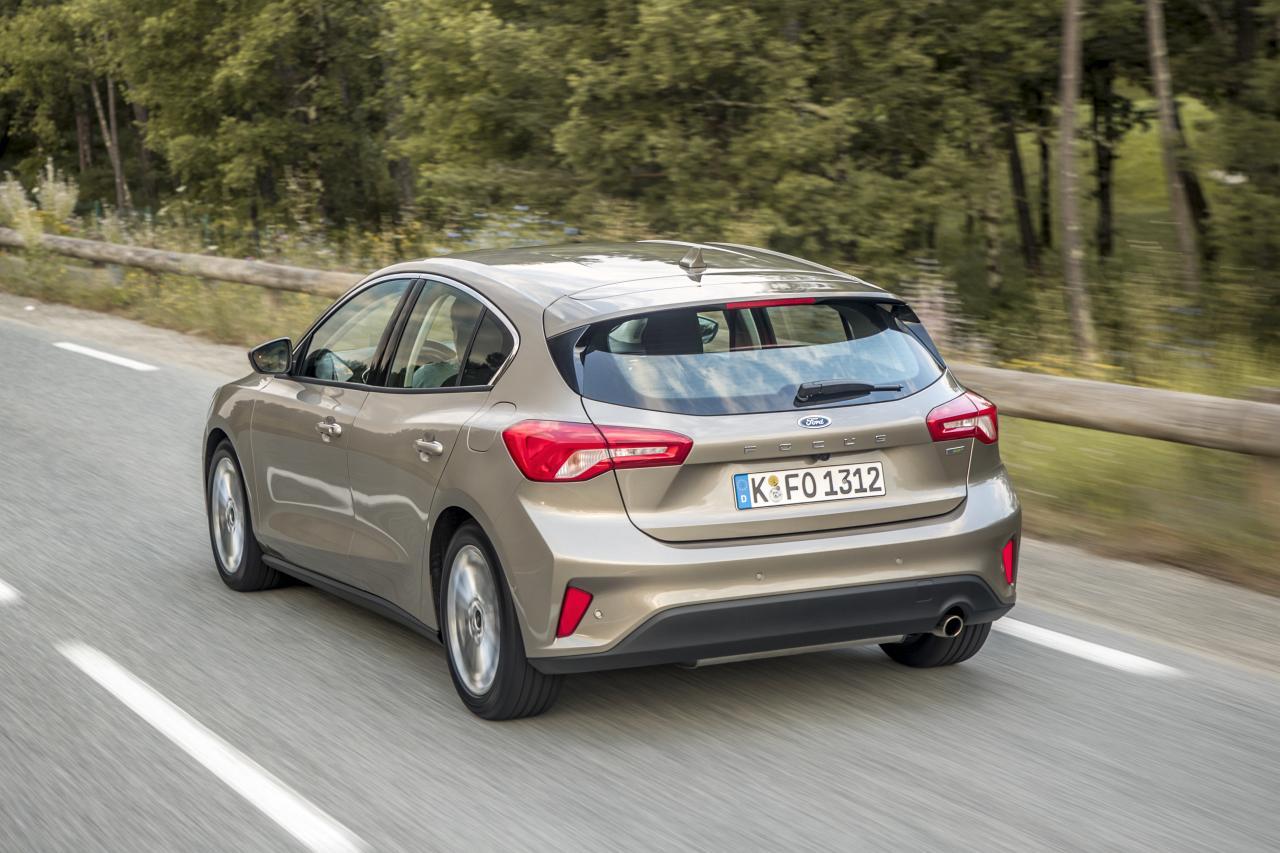 Hagemeier-Ford-Focus-2018-33