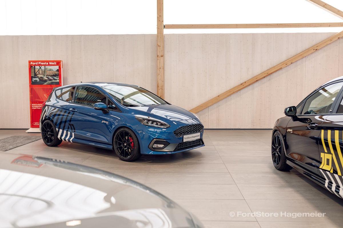 Fiesta-ST-JP-Edition-08