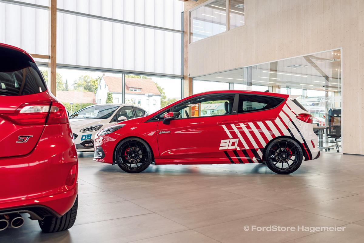 Fiesta-ST-JP-Edition-11