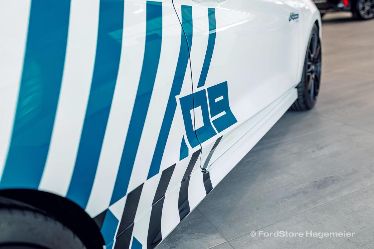 Fiesta-ST-JP-Edition-13