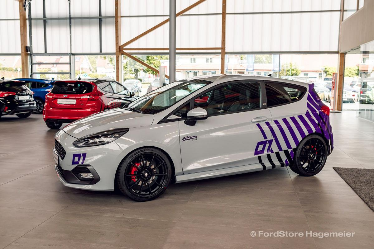 Fiesta-ST-JP-Edition-15