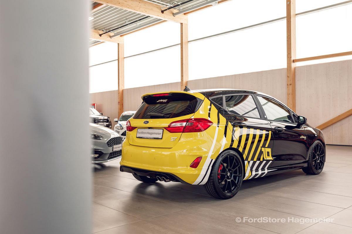 Fiesta-ST-JP-Edition-16