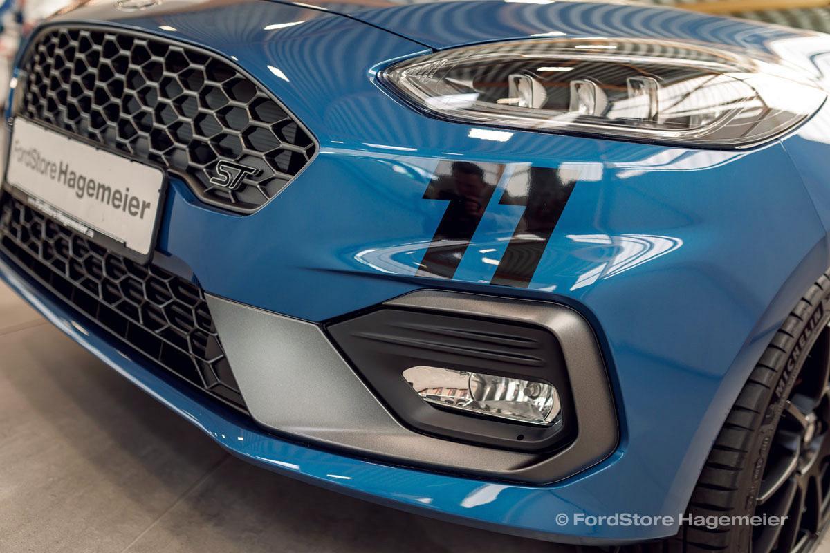 Fiesta-ST-JP-Edition-17