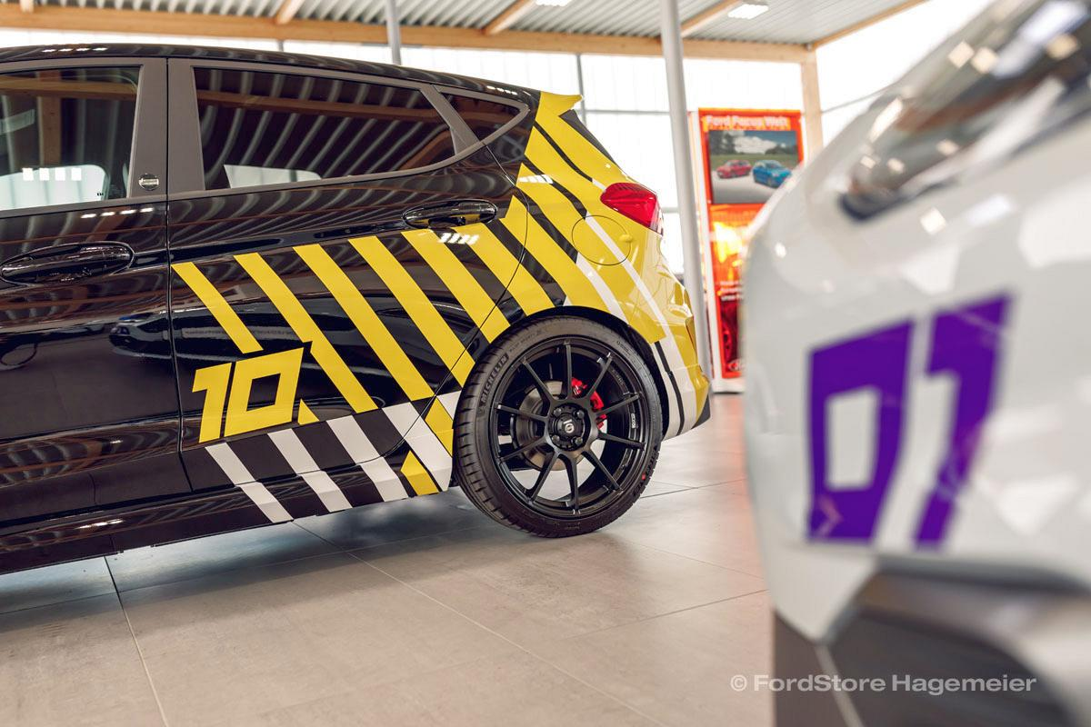 Fiesta-ST-JP-Edition-24