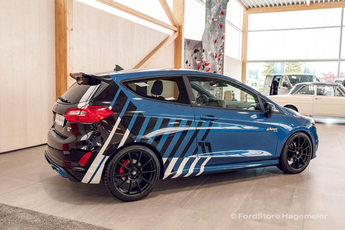 Fiesta-ST-JP-Edition-31