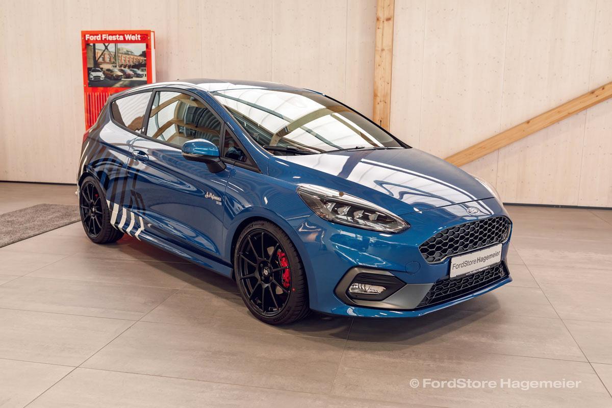 Fiesta-ST-JP-Edition-32