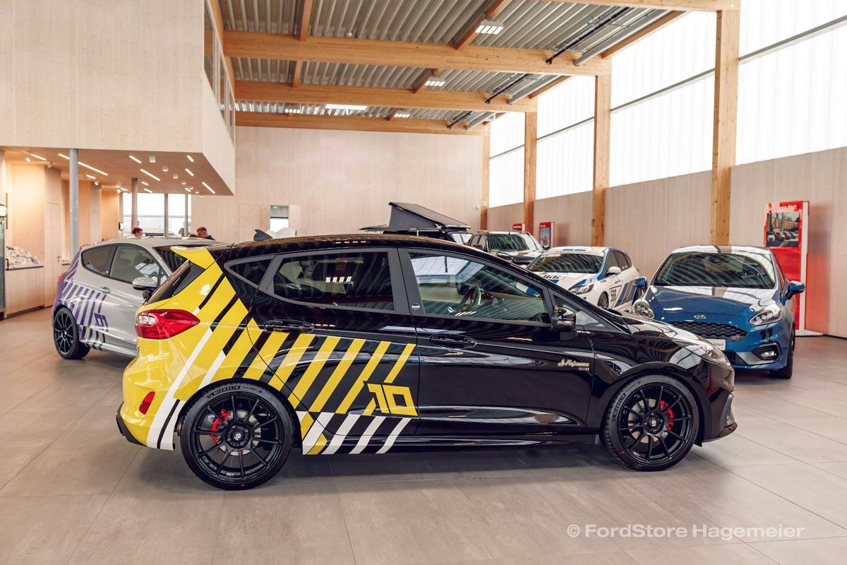 Fiesta-ST-JP-Edition-33