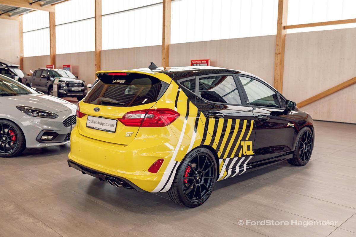 Fiesta-ST-JP-Edition-34